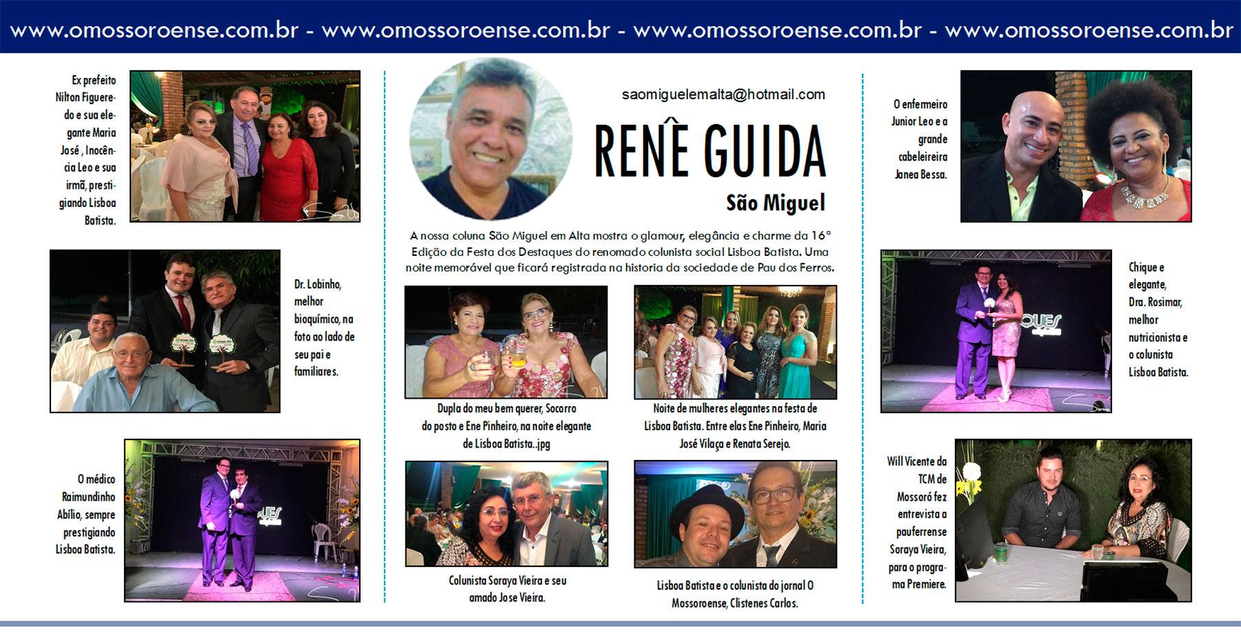 RENÊ-GUIDA---15-08-2016