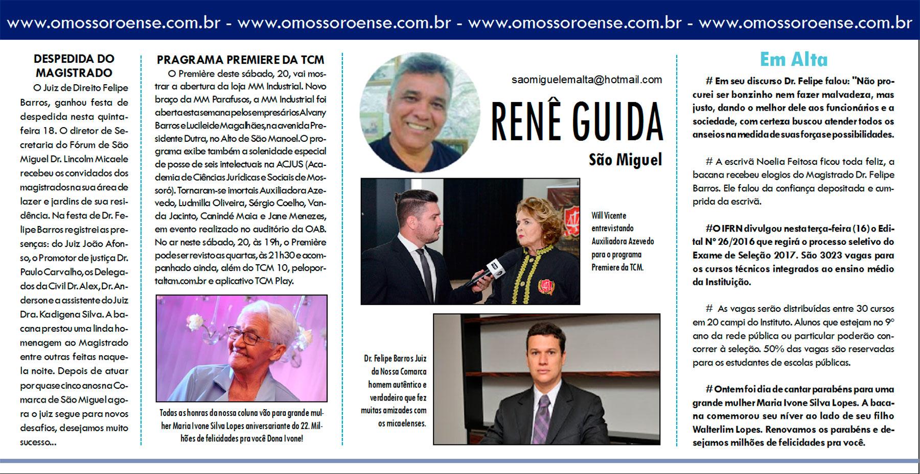 RENÊ-GUIDA---23-08-2016
