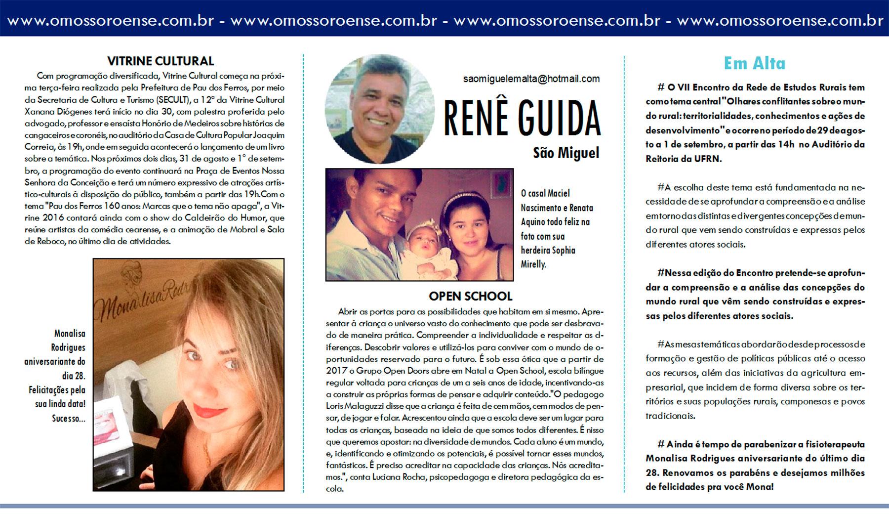 RENÊ-GUIDA---29-08-2016