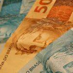 Estado é condenado a pagar R$ 273 milhões a auditores fiscais do RN