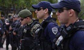 Guardas reclamam de atrasos nos pagamentos de diárias das BICs e do descumprimento da Lei Federal 13.022/14.