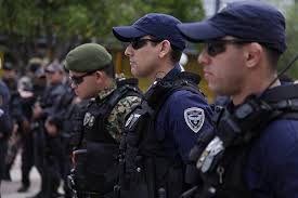 Guardas Civis ameaçam parar atividades em Mossoró