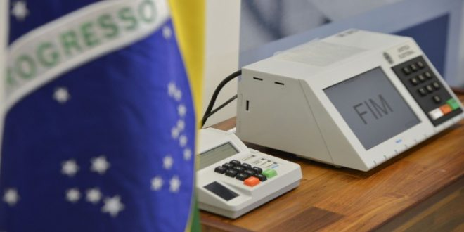 Imagem/Agência Brasil