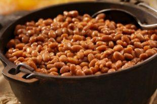 Alimentos tiveram influëncia na queda da inflação no Nordeste