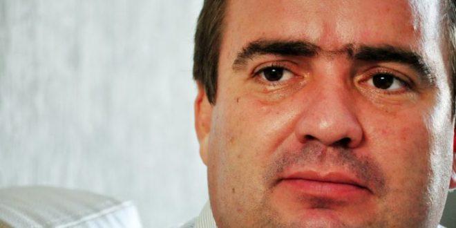 Vereadores cassam mandato do prefeito de Apodi