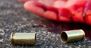 homicidios
