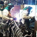 Produtividade brasileira cresce menos que a de outras economias emergentes