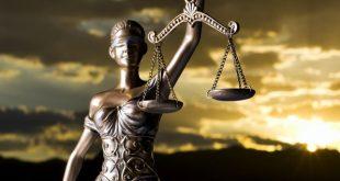 justiça-pessoal-1-aguas-do-mar