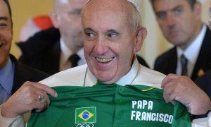 papa_francisco_brasil_1