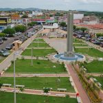 Caern inicia ligações de ramais de esgoto em Pau dos Ferros