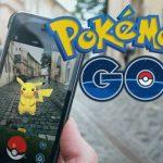 """Sebrae dá dicas de como usar o jogo Pokémon Go para """"capturar"""" mais clientes"""