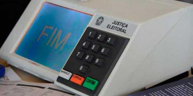Eleições 2016 – Voto nulo não invalida eleição, diz cientista político