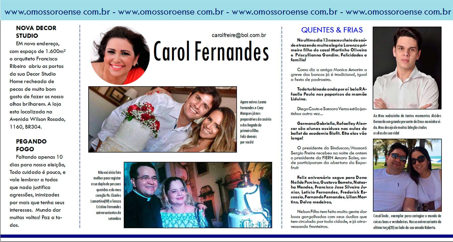 carol-fernandes-21-09-16