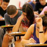 Resultado do Enem 2015 por escola será divulgado em 4 de outubro