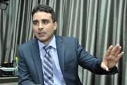Projeto enviado pelo prefeito Francisco José Jr cria estrutura cargos que não poderá ser substituída por Rosalba Ciarlini