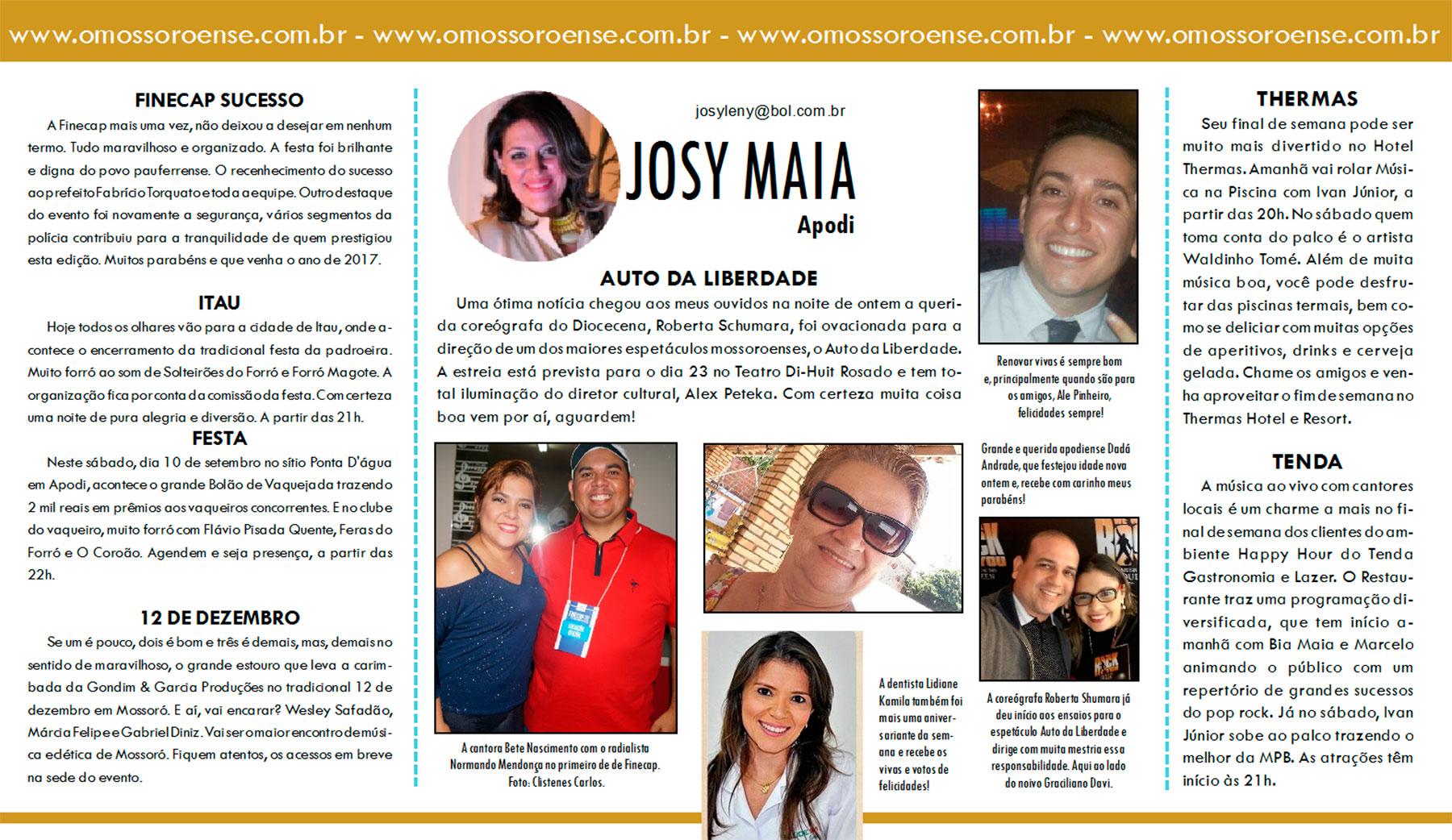 josy-maia-080916