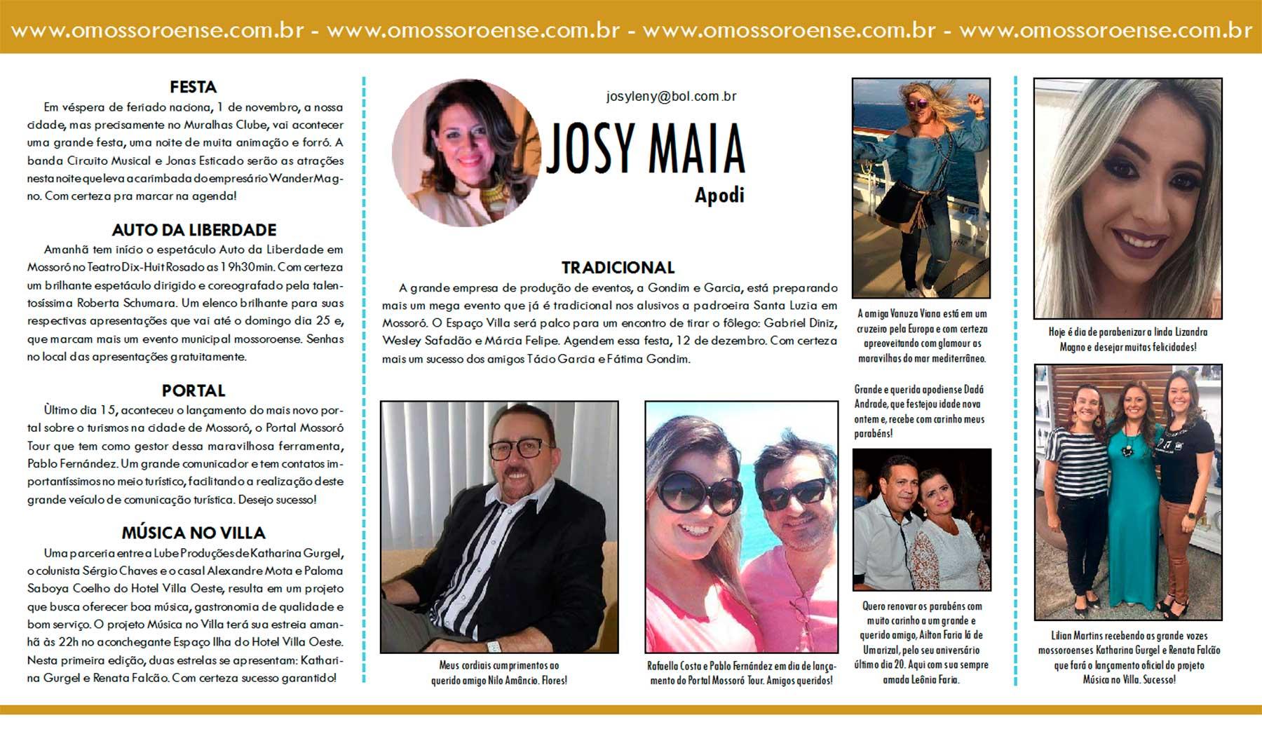 josy-maia-220916