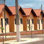 Construção de 40 mil unidades dará início a nova faixa do Minha Casa, Minha Vida