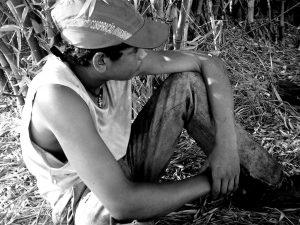 ONU trabalho infantil