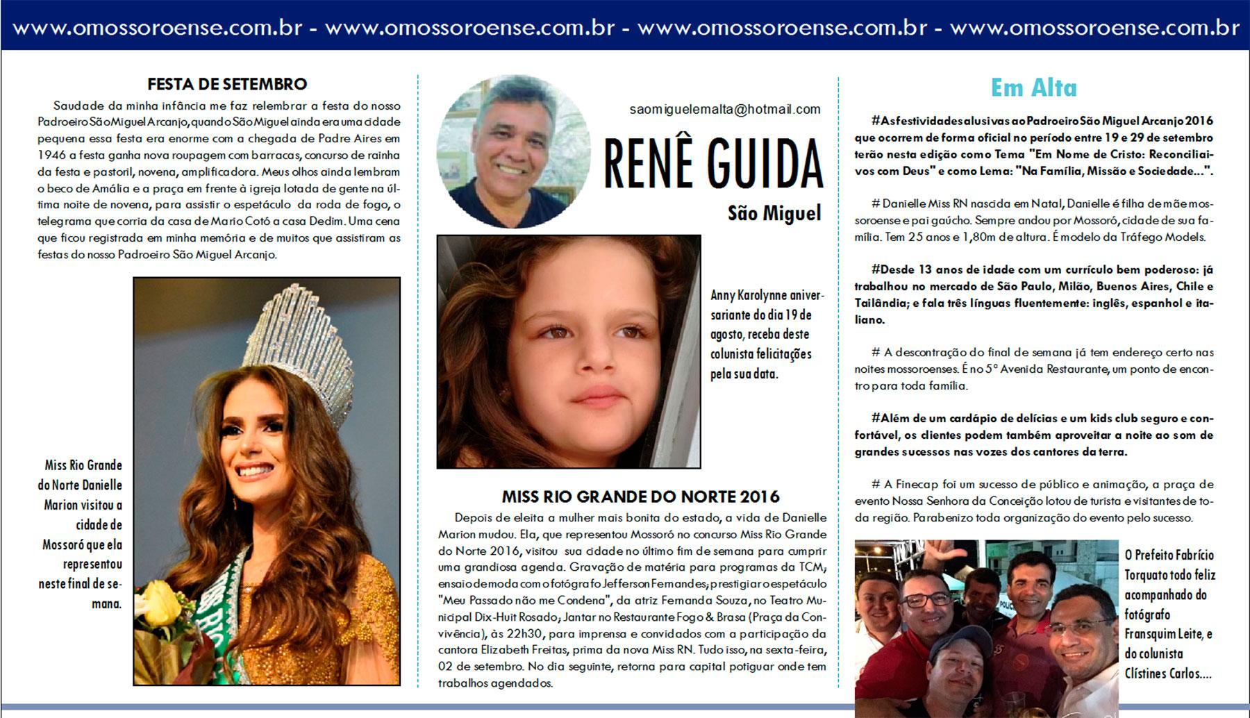 RENÊ-GUIDA---05-09-2016