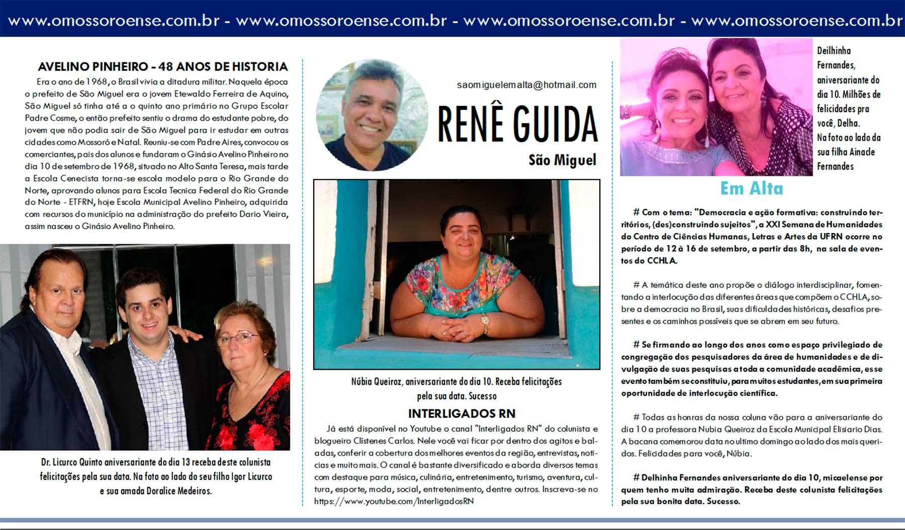rene-guida-19-09-2016