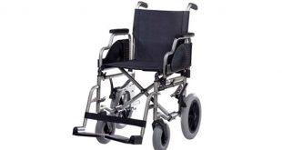 cadeira_de_rodas