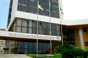 Tribunal de Contas do Estado realizará audiência para discutir problema