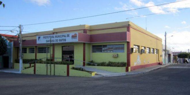 A Operação Infarto descobriu esquema de desvios de recursos através da contratação de serviços de locação de veículos (Foto: Sidney Silva).