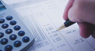 Governo do Estado publicou nova lei concedendo descontos no refinanciamento do ICM, ICMS, IPVA e ITCD.