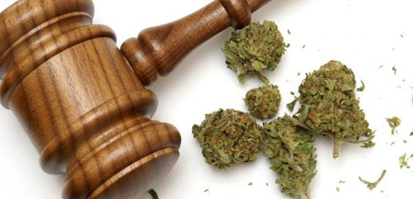 Lei de Drogas aumentou em mais de 160% o número de presos por tráfico