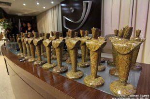 Troféu Cultura 2016 está com as votações abertas até o dia 15 de novembro (Foto: Canindé Soares - Divulgação).