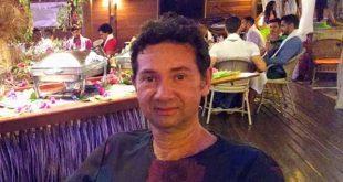 Edson Soares cocorre a prêmio com três livros