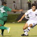 Guarani precisa fazer 5 gols no ABC e, quem passar pega o Boa Esporte-MG