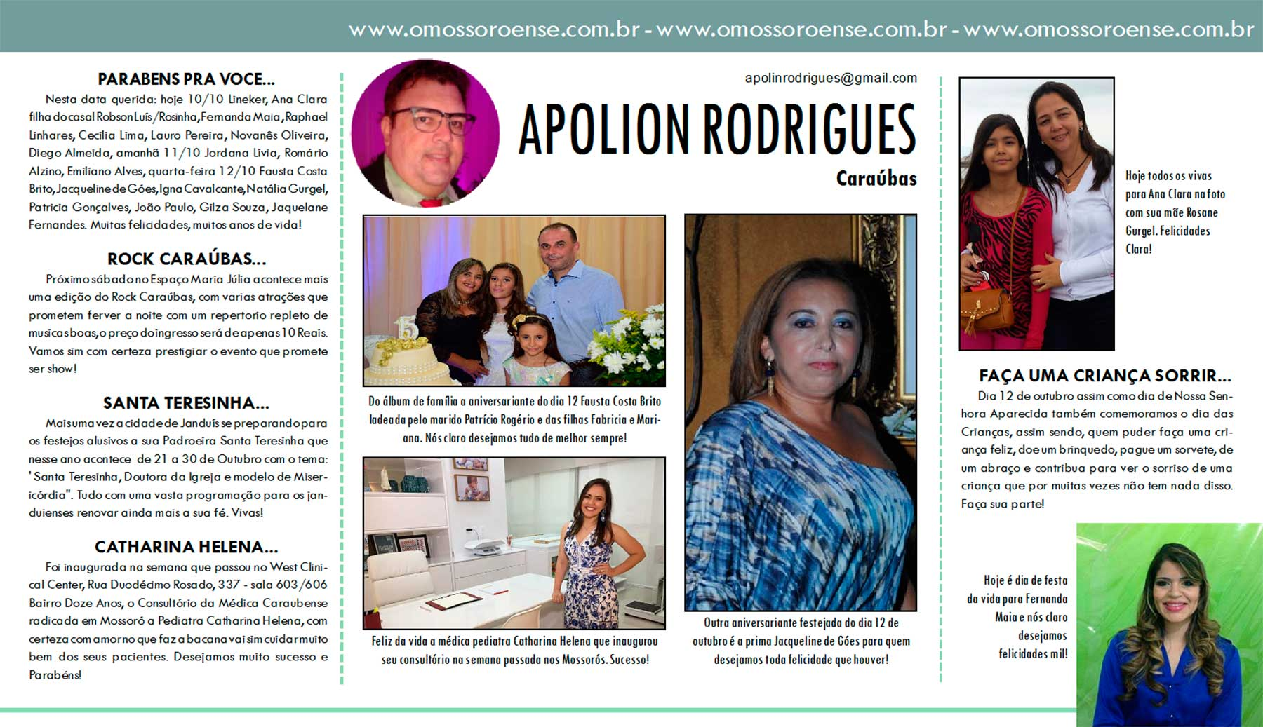 apolion-rodrigues-10-10-2016