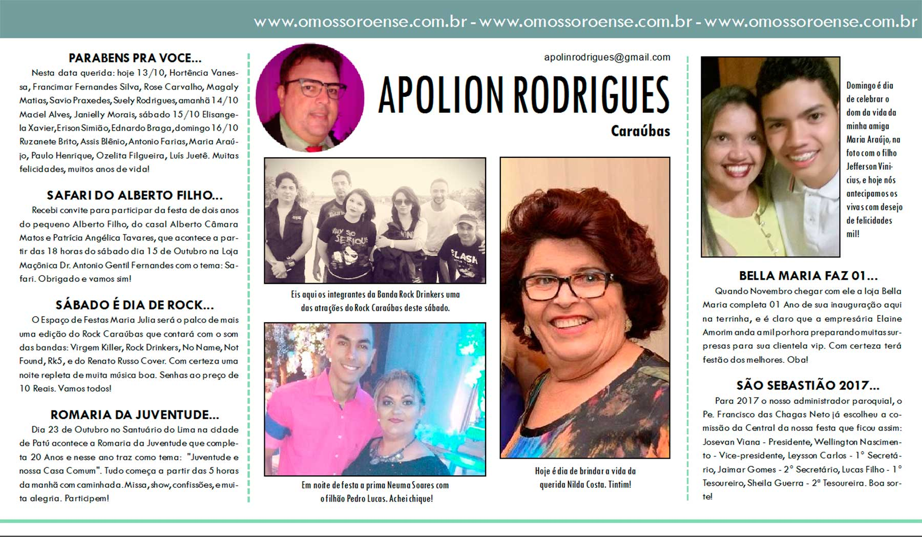 apolion-rodrigues-14-10-2016