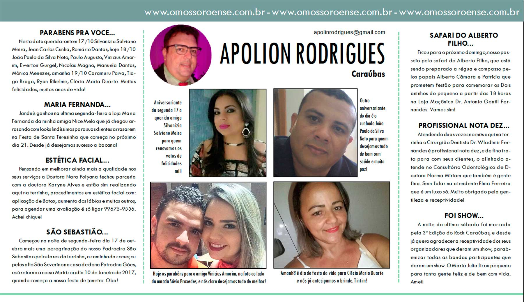 apolion-rodrigues-18-10-2016