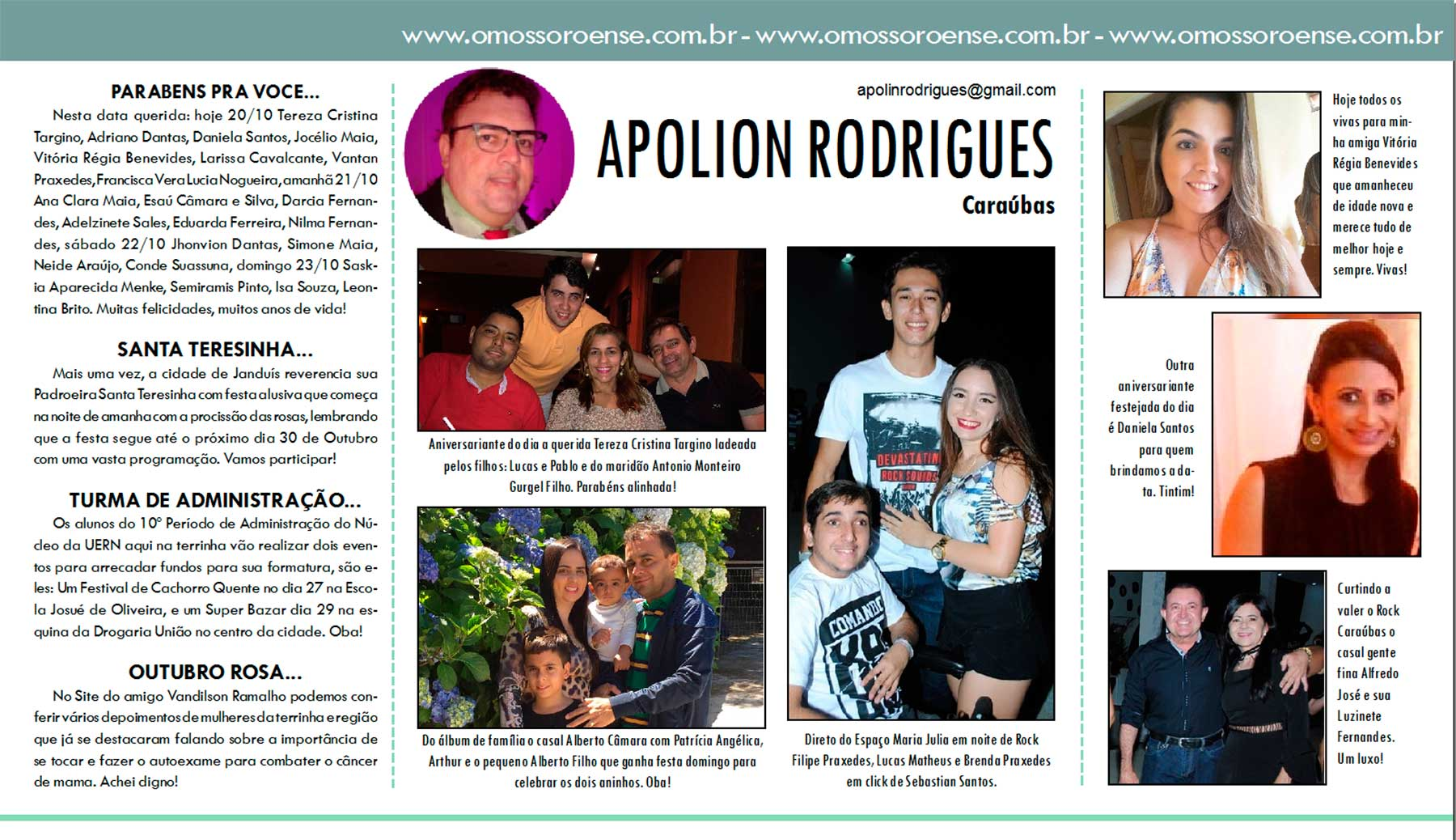 apolion-rodrigues-20-10-2016