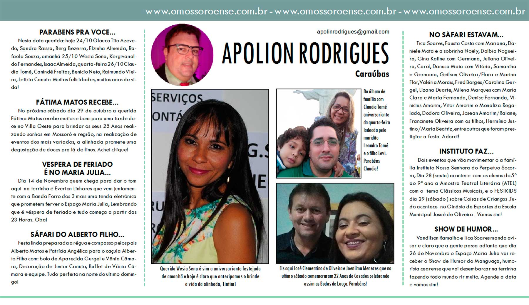 apolion-rodrigues-24-10-2016