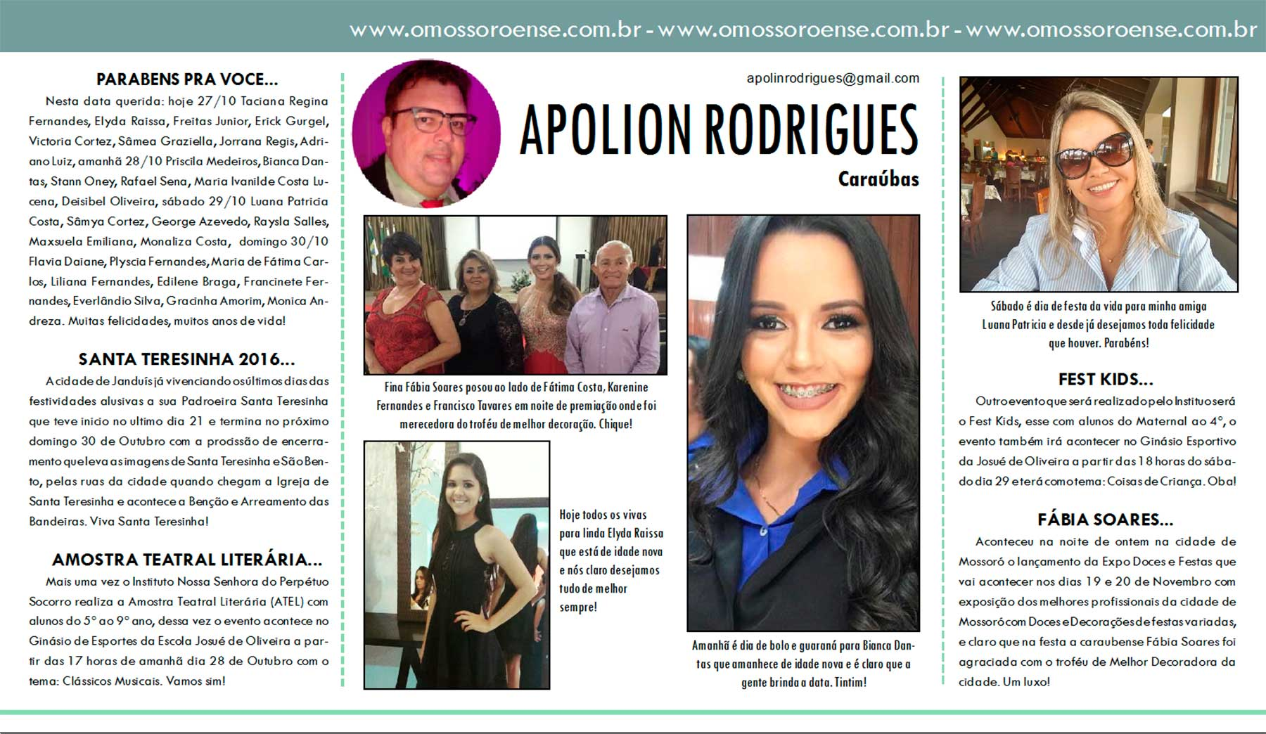 apolion-rodrigues-28-10-2016