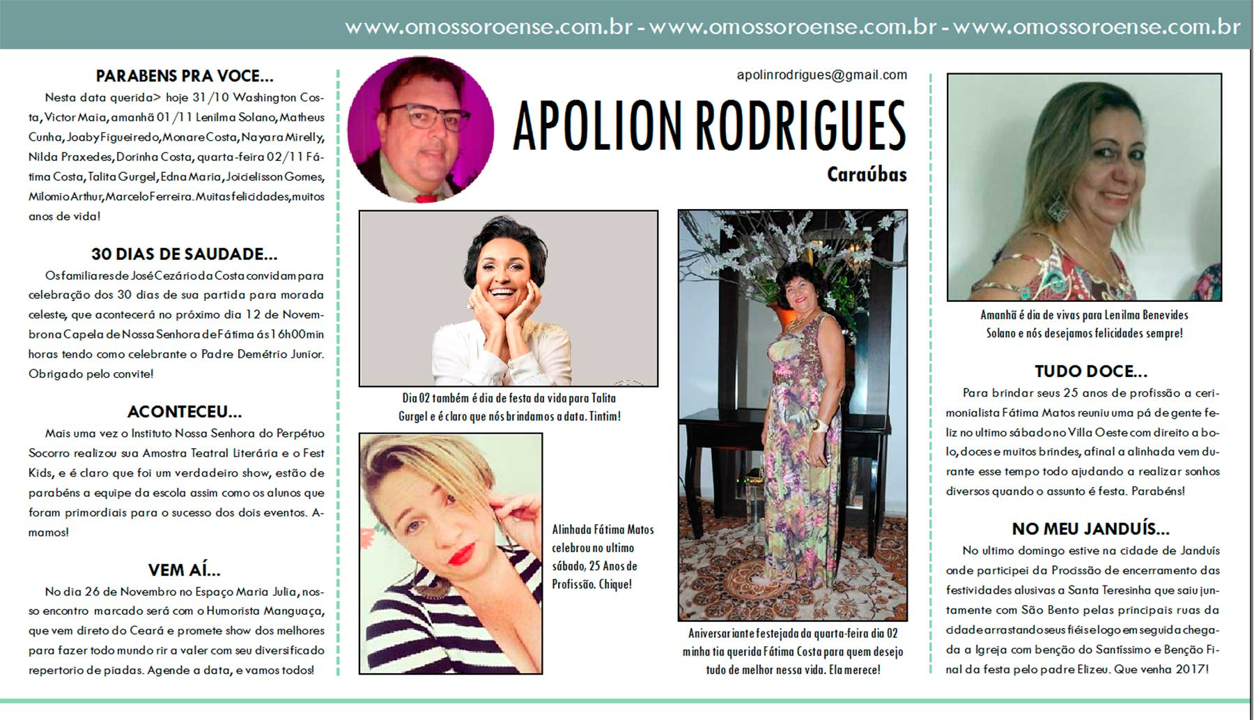 apolion-rodrigues-31-10-2016