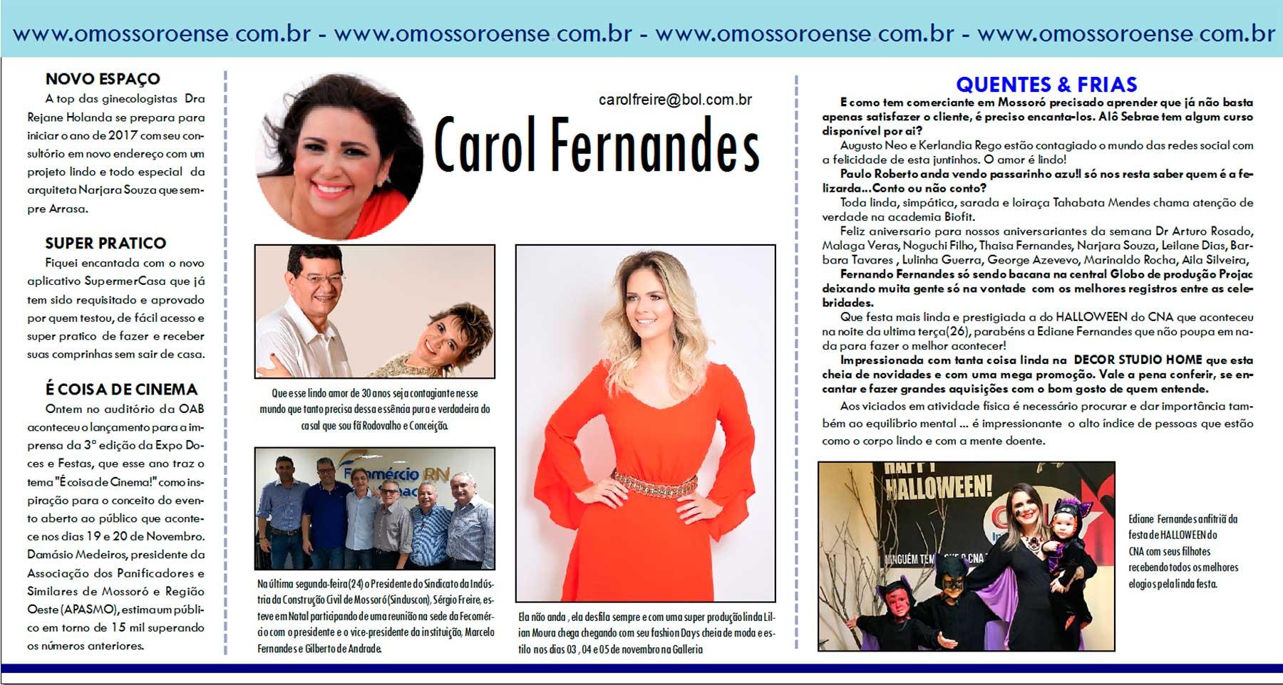 carol-fernandes-28-10-16