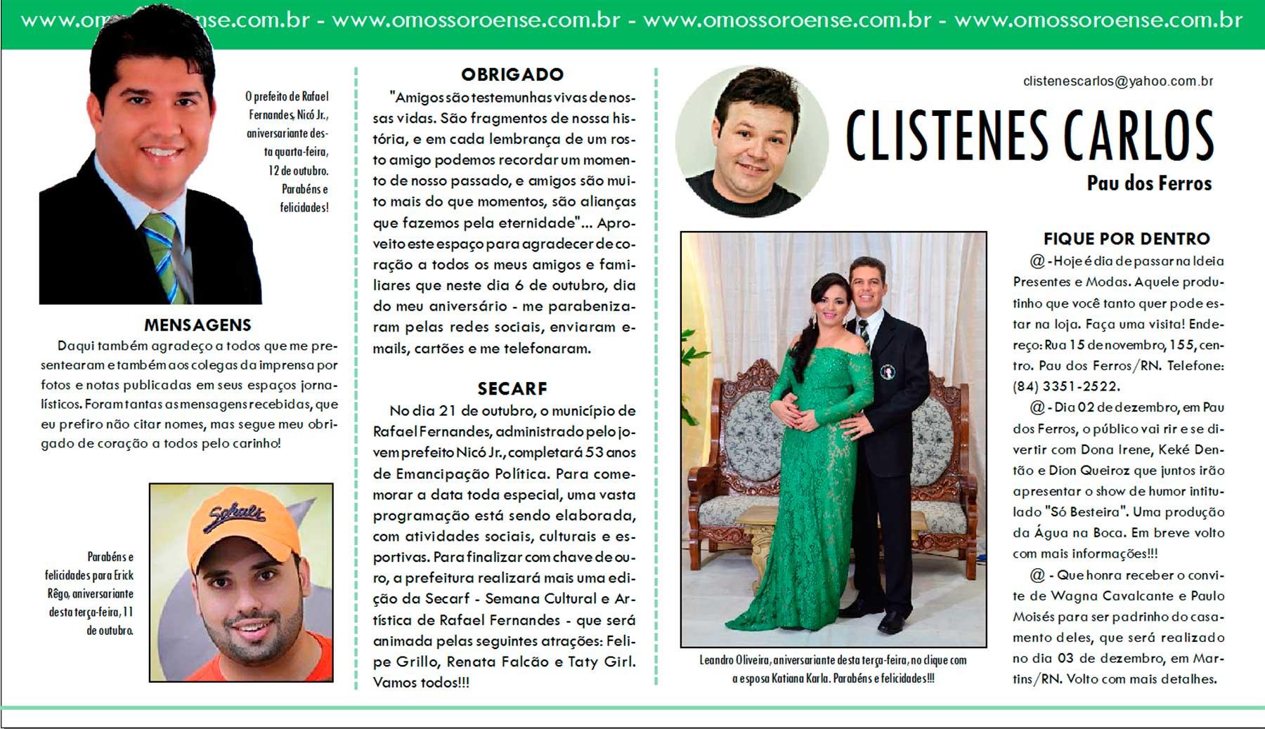 clistenes-carlos-11-10-16