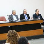 Governador pede apoio do Ministério da Saúde para realização de mutirão de ortopedia no RN