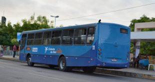 Foram ouvidos passageiros de todas as linhas da cidade sobre aspectos como horários, conforto e bilhetagem eletrônica.