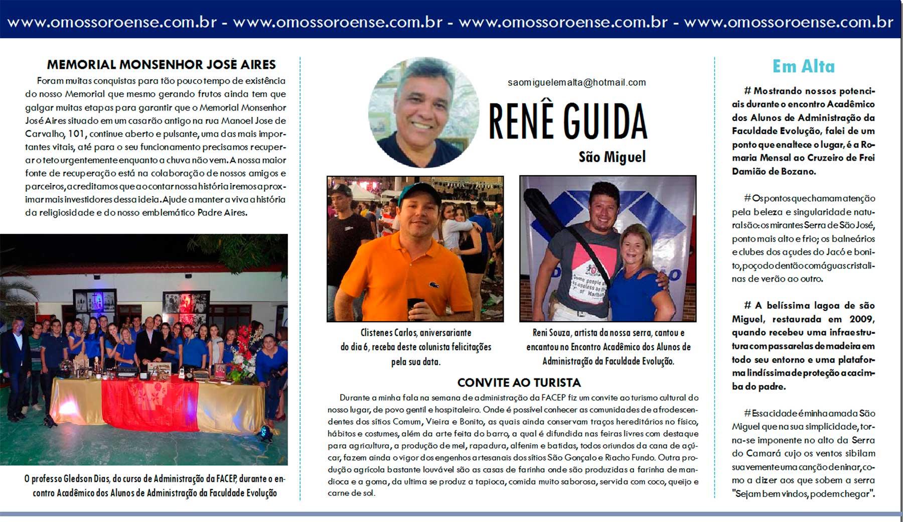rene-guida-10-10-2016