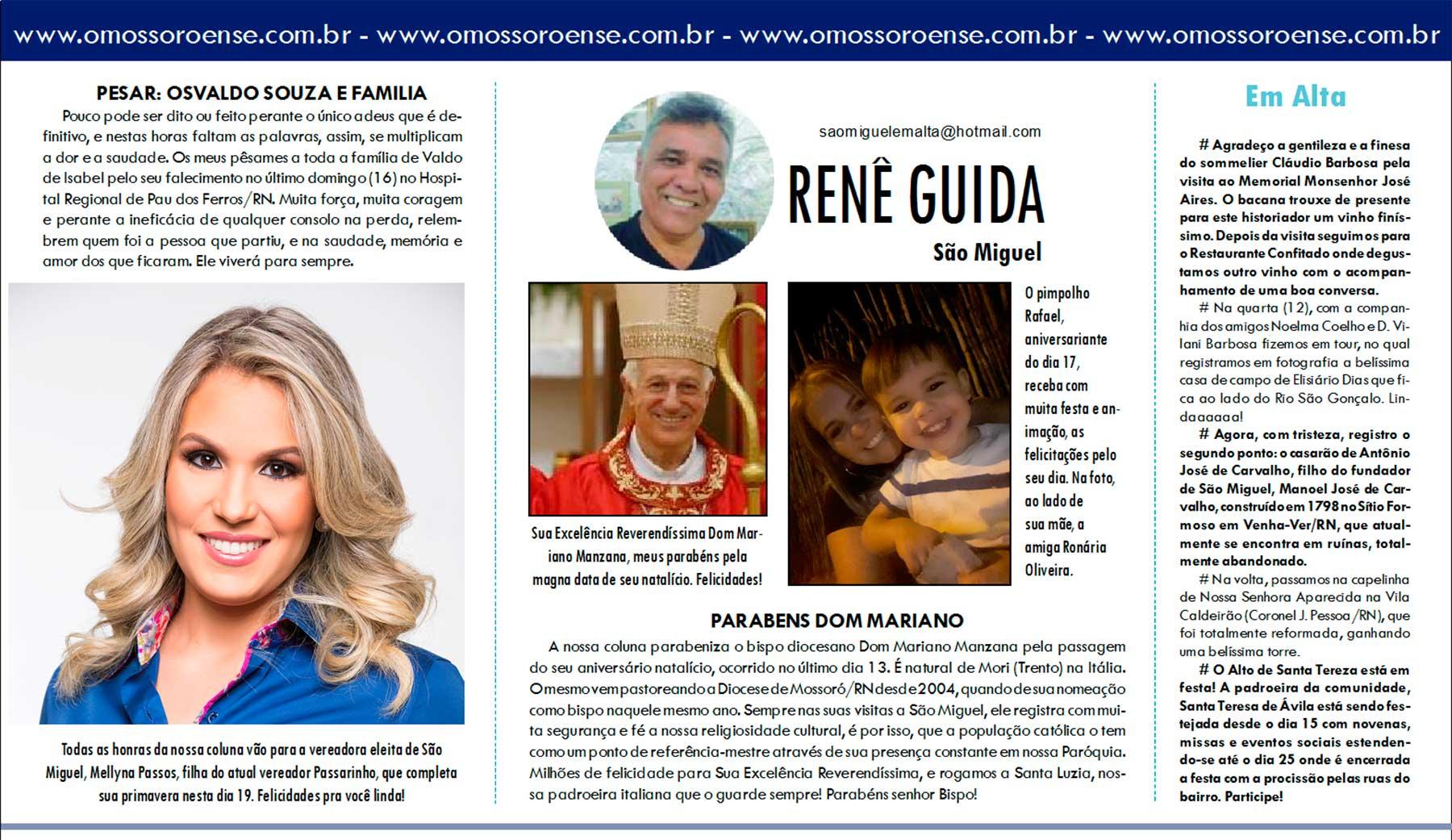 rene-guida-21-10-2016