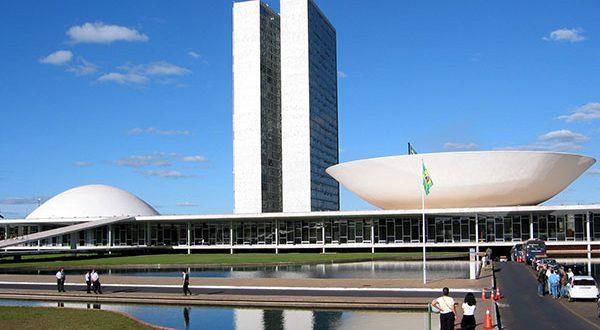 congresso_do_brasil_ebc