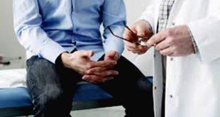 Mais de 61 mil novos casos  de câncer de próstata devem ser registrados no país em 2016.