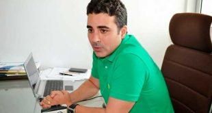 O desvio de recursos públicos teria ocorrido quando Silveira Júnior ainda era vereador, entre 2005 e 2007 e o valor atualizado chega a mais de R$ 155 mil.
