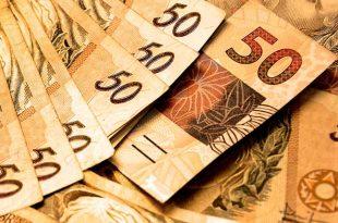 foto-dinheiro